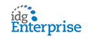 IDG Enterprise Logo