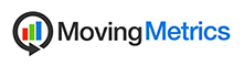 Moving Metrics Logo